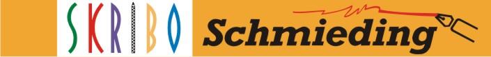 Skribo Schmieding